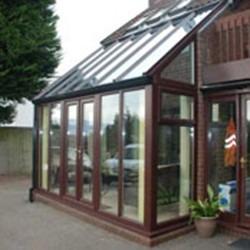 Conservatory Removals Somerset