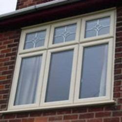 Window installation in Somerset & surrounding areas