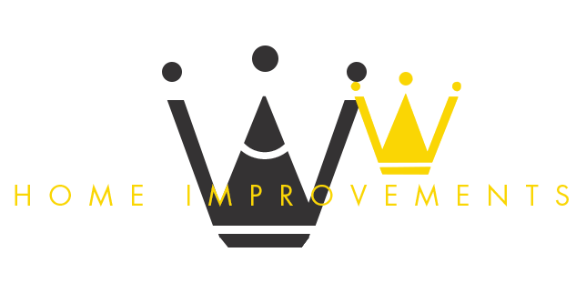 Crown Home Improvements