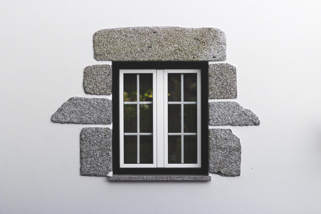 Window Installation in Somerset